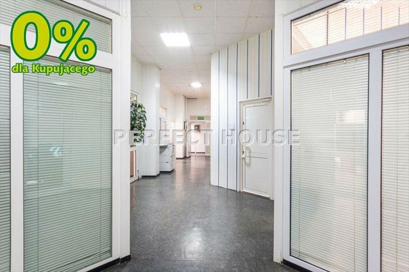 Lokal użytkowy na sprzedaż Płock, 1 Maja  4215m2 Foto 8