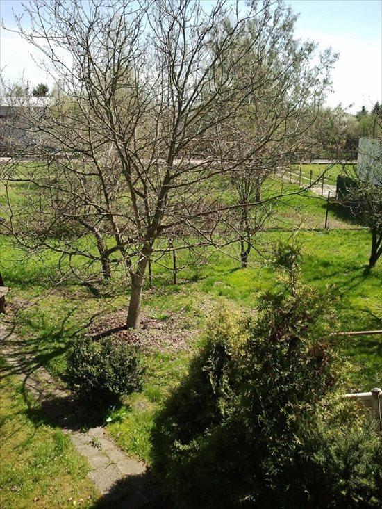 Dom na sprzedaż Warszawa, Włochy, Okęcie, AKSAMITNA 29  126m2 Foto 5