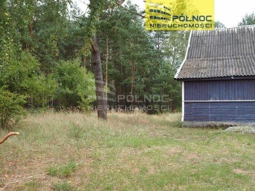 Dom na sprzedaż Choroszcz, gmina Choroszcz  70m2 Foto 11