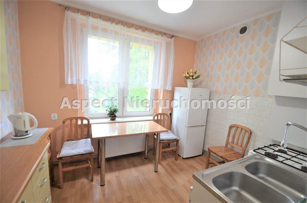Mieszkanie dwupokojowe na sprzedaż Bytom, Stroszek  51m2 Foto 1