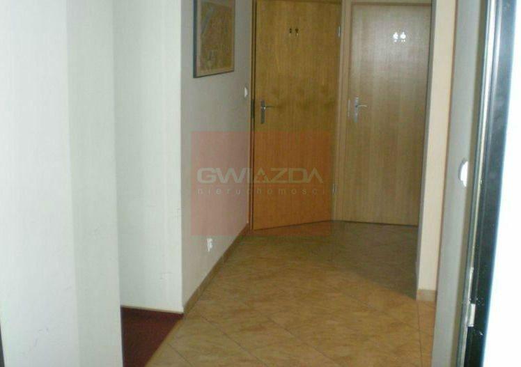 Lokal użytkowy na wynajem Warszawa, Wola, Młynów  240m2 Foto 8