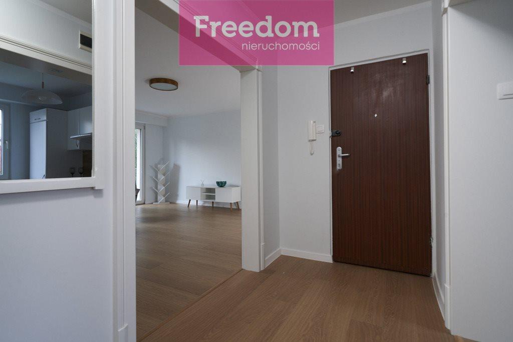 Mieszkanie trzypokojowe na sprzedaż Olsztyn, Jaroty, Fryderyka Leyka  60m2 Foto 6