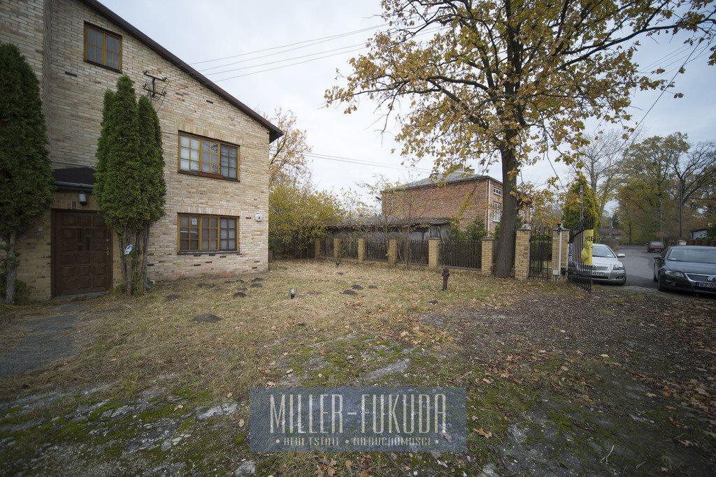 Dom na sprzedaż Nadarzyn  550m2 Foto 4