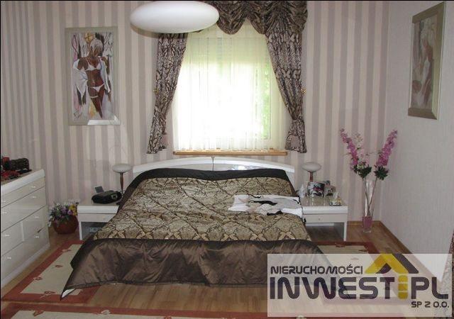 Dom na wynajem Olsztyn, Jaroty, Jaroty  545m2 Foto 5