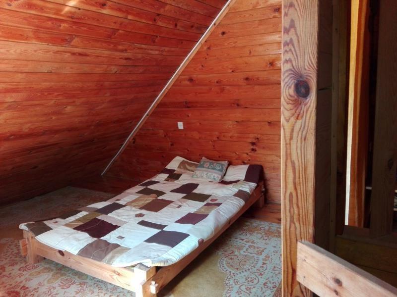 Dom na wynajem Kamień, Letniskowa  60m2 Foto 12