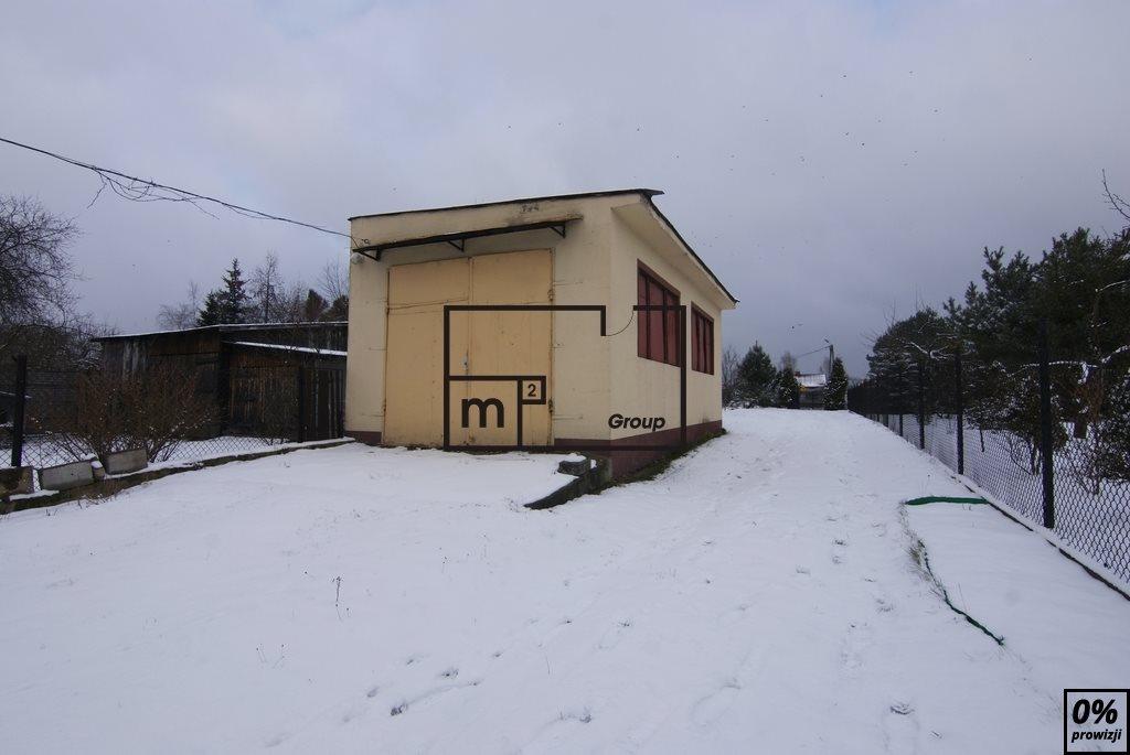 Dom na sprzedaż Drzewica, Armii Krajowej  320m2 Foto 5