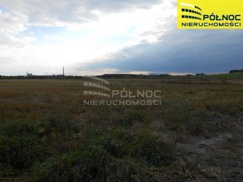 Działka komercyjna na sprzedaż Siemianowice Śląskie, Michałkowice  2558m2 Foto 3