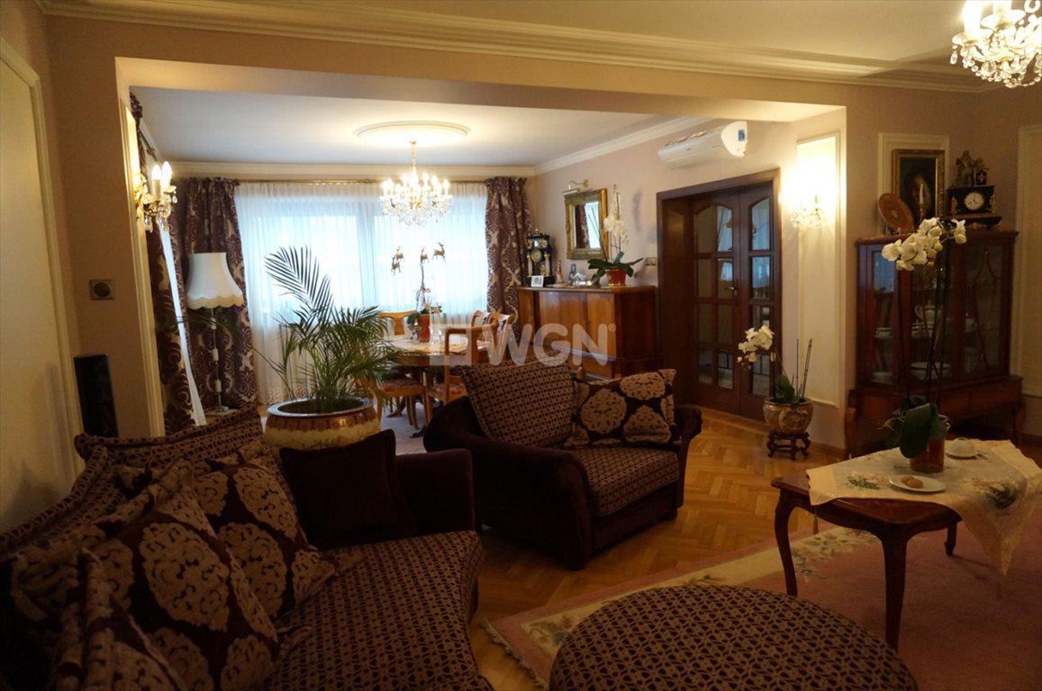 Dom na sprzedaż Wrocław, Śródmieście, Dąbie  650m2 Foto 3