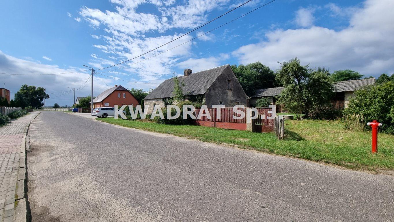 Dom na sprzedaż Pomiany  110m2 Foto 2