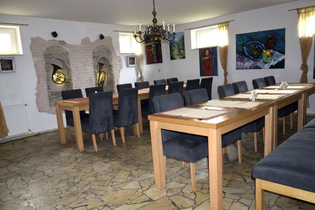 Lokal użytkowy na sprzedaż Bytom, Stroszek  600m2 Foto 3