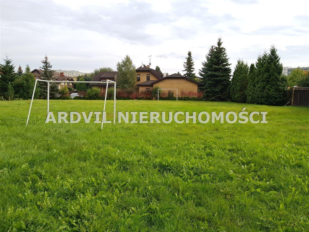 Dom na sprzedaż Białystok, Dziesięciny  380m2 Foto 4