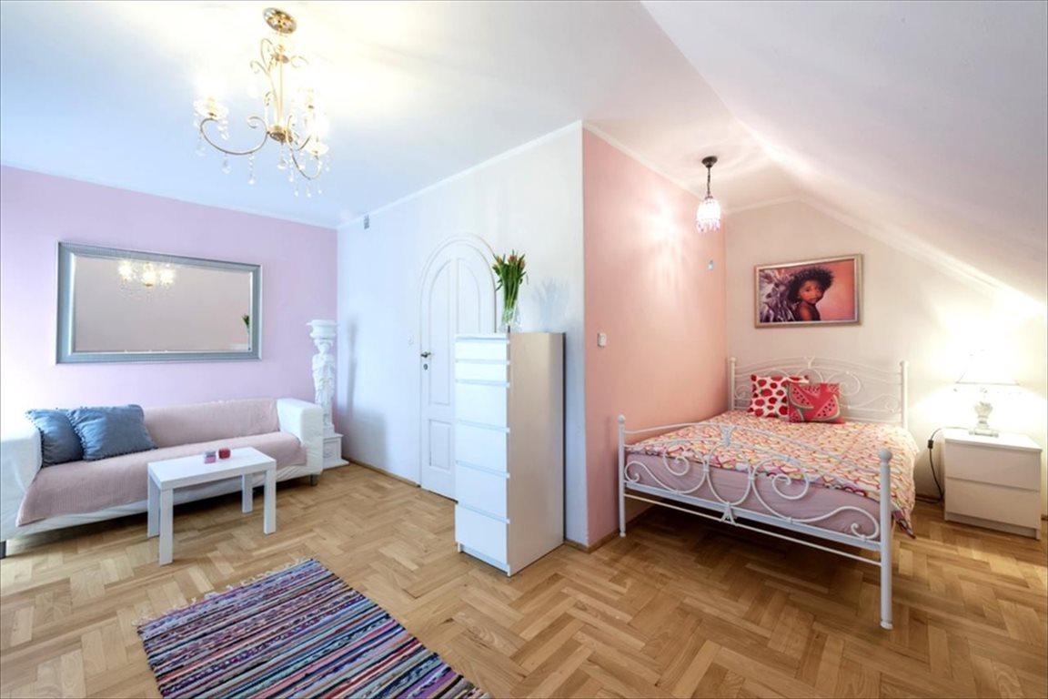Dom na sprzedaż Komorów, Michałowice  425m2 Foto 5