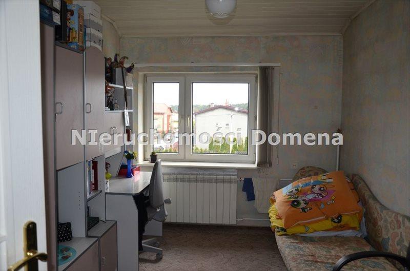 Dom na sprzedaż Tomaszów Mazowiecki  200m2 Foto 6