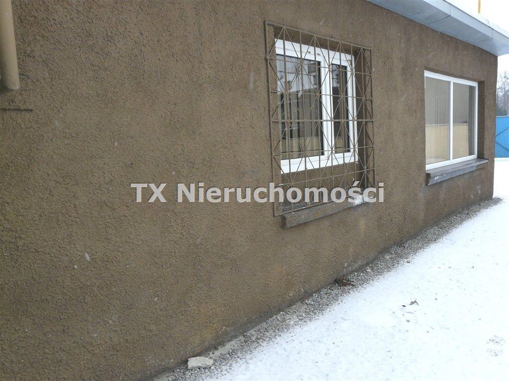 Działka inna pod dzierżawę Gliwice, Ligota Zabrska  1470m2 Foto 1