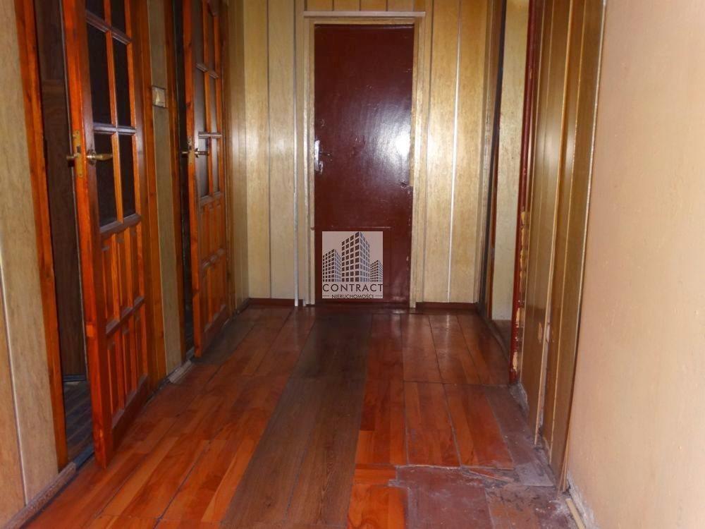 Mieszkanie czteropokojowe  na sprzedaż Legnica  141m2 Foto 9