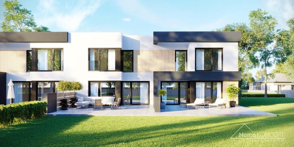 Dom na sprzedaż Rzeszów, św. Rocha  113m2 Foto 4