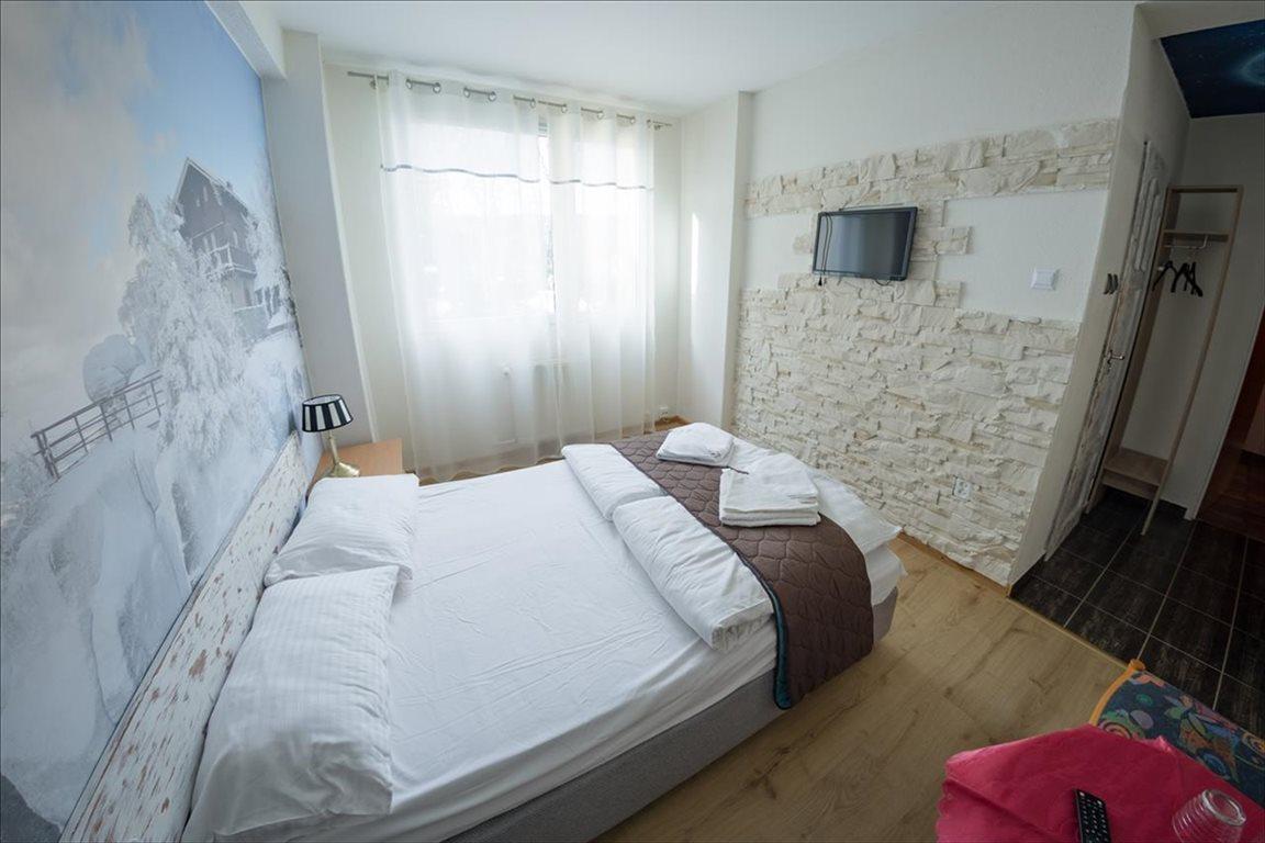 Mieszkanie na sprzedaż Polanica-Zdrój, Polanica-Zdrój, Jaśminowa  67m2 Foto 5