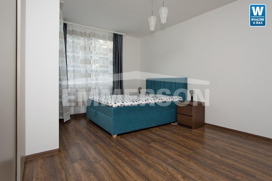 Dom na sprzedaż Magdalenka, Olchy  200m2 Foto 10