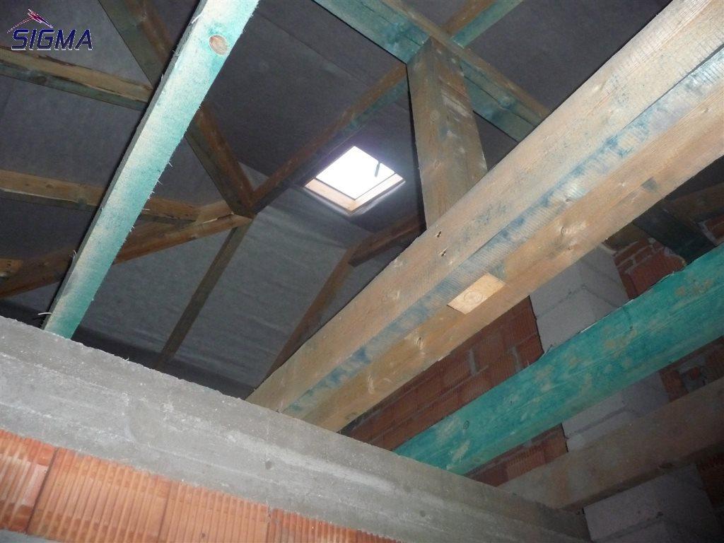 Dom na sprzedaż Orzech  143m2 Foto 7
