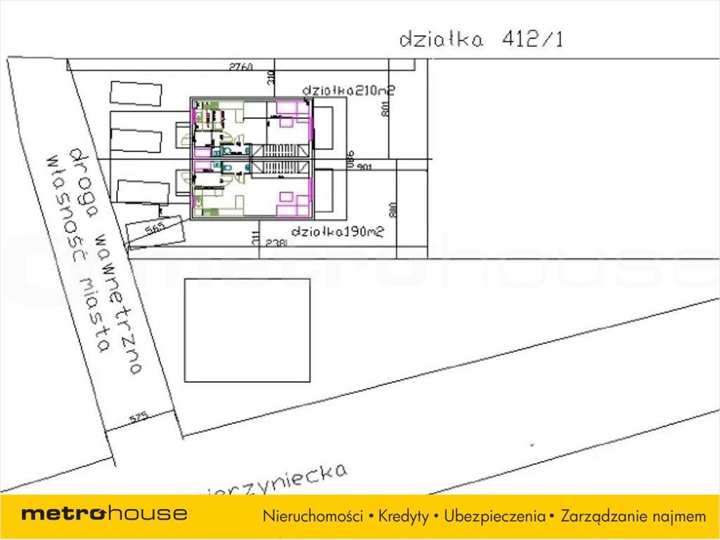 Dom na sprzedaż Skierniewice, Skierniewice  79m2 Foto 5