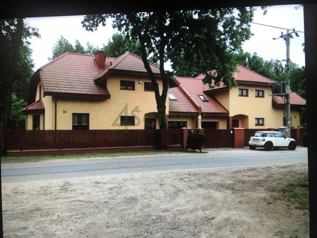 Dom na sprzedaż Marki  500m2 Foto 10