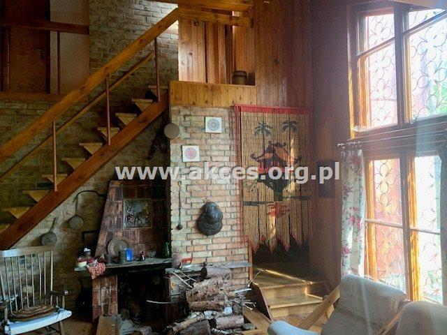 Dom na sprzedaż Celejów  200m2 Foto 2