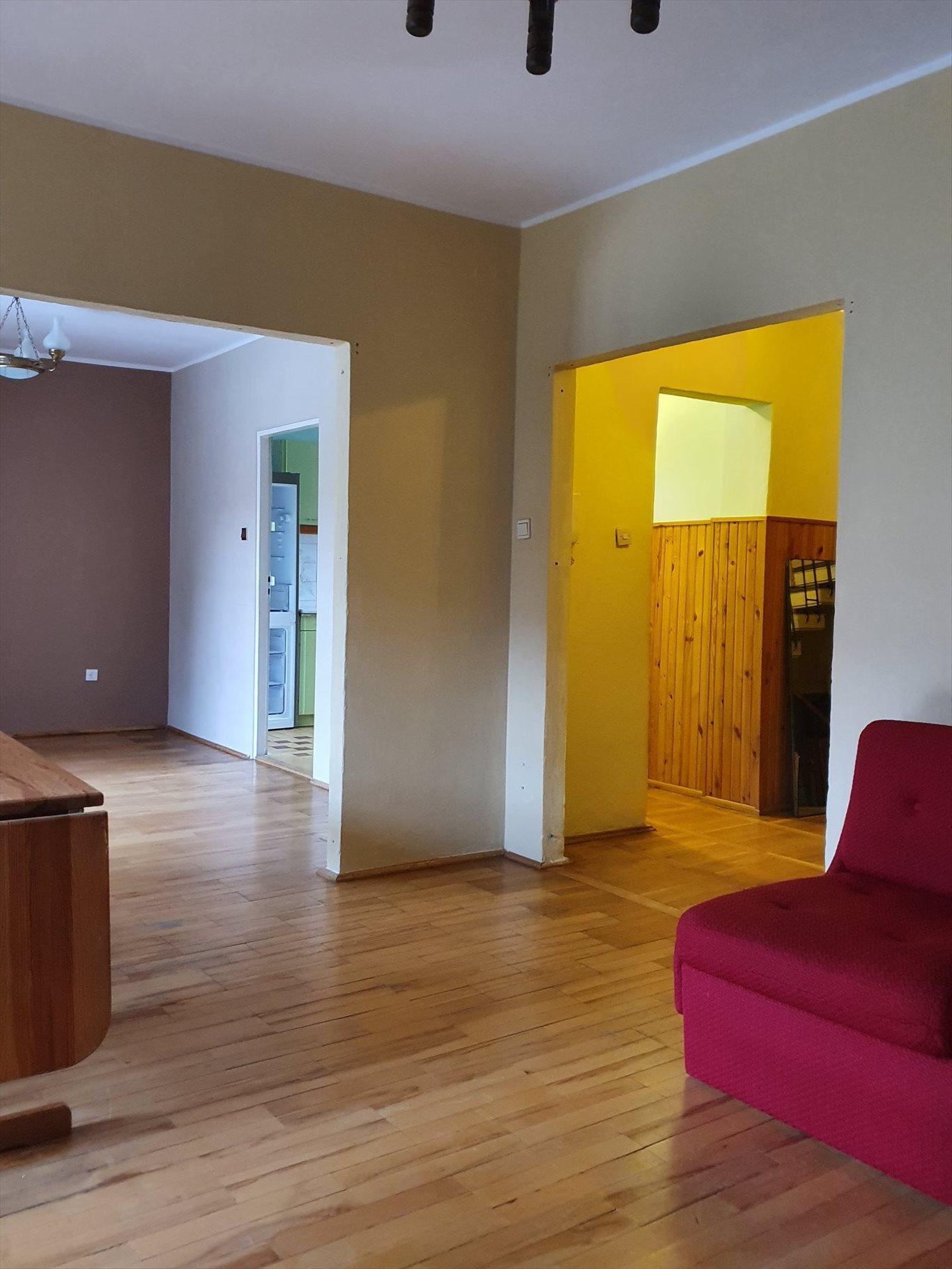 Dom na sprzedaż Warszawa, Mokotów, Stegny, Śródziemnomorska  245m2 Foto 7