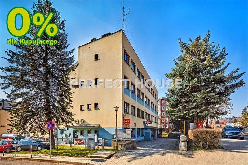 Lokal użytkowy na sprzedaż Bochnia, Kazimierza Wielkiego  1522m2 Foto 2