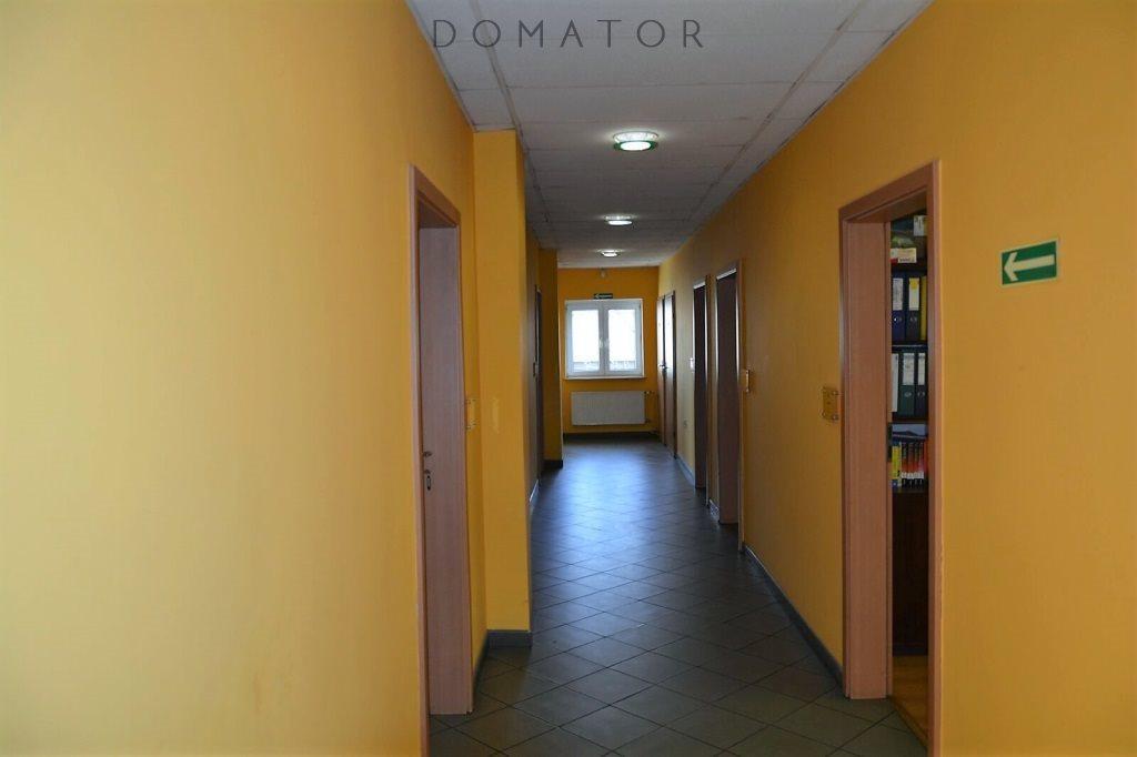 Lokal użytkowy na wynajem Chorzów, Batory  221m2 Foto 4