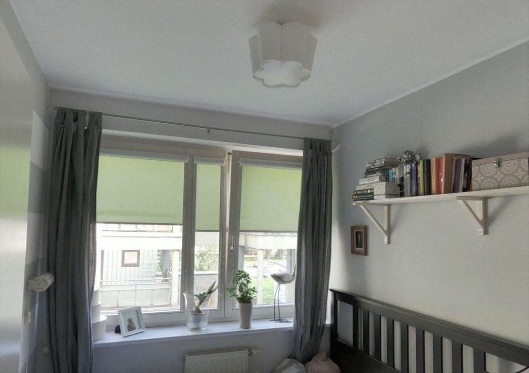 Mieszkanie trzypokojowe na sprzedaż Poznań, Stare Miasto, Piątkowo  58m2 Foto 10