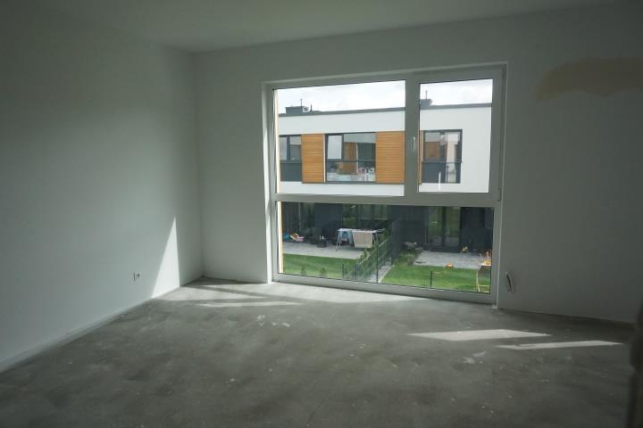Dom na sprzedaż Ożarów Mazowiecki, Henryka Sienkiewicza  139m2 Foto 7