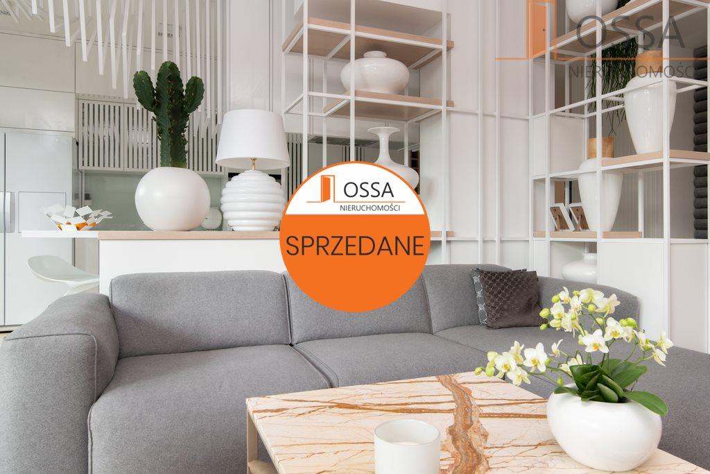 Mieszkanie czteropokojowe  na sprzedaż Gdańsk, Jelitkowo, Wypoczynkowa  125m2 Foto 7