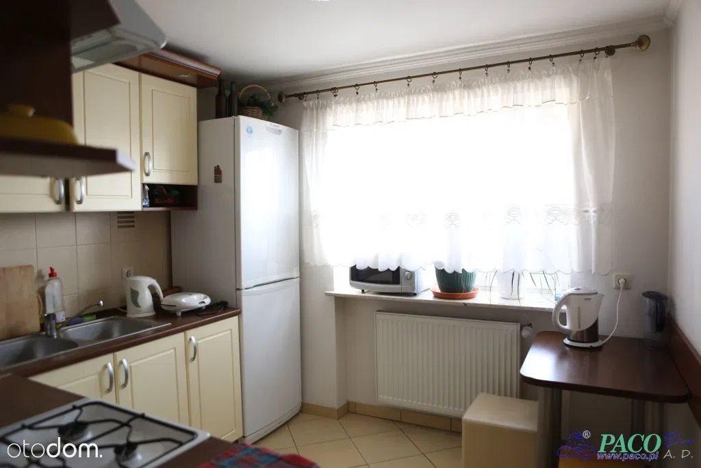 Kawalerka na wynajem Lublin, Ponikwoda  15m2 Foto 9