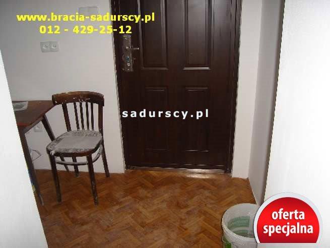 Lokal użytkowy na sprzedaż Kraków, Grzegórzki, Grzegórzki, Grzegórzki  267m2 Foto 2