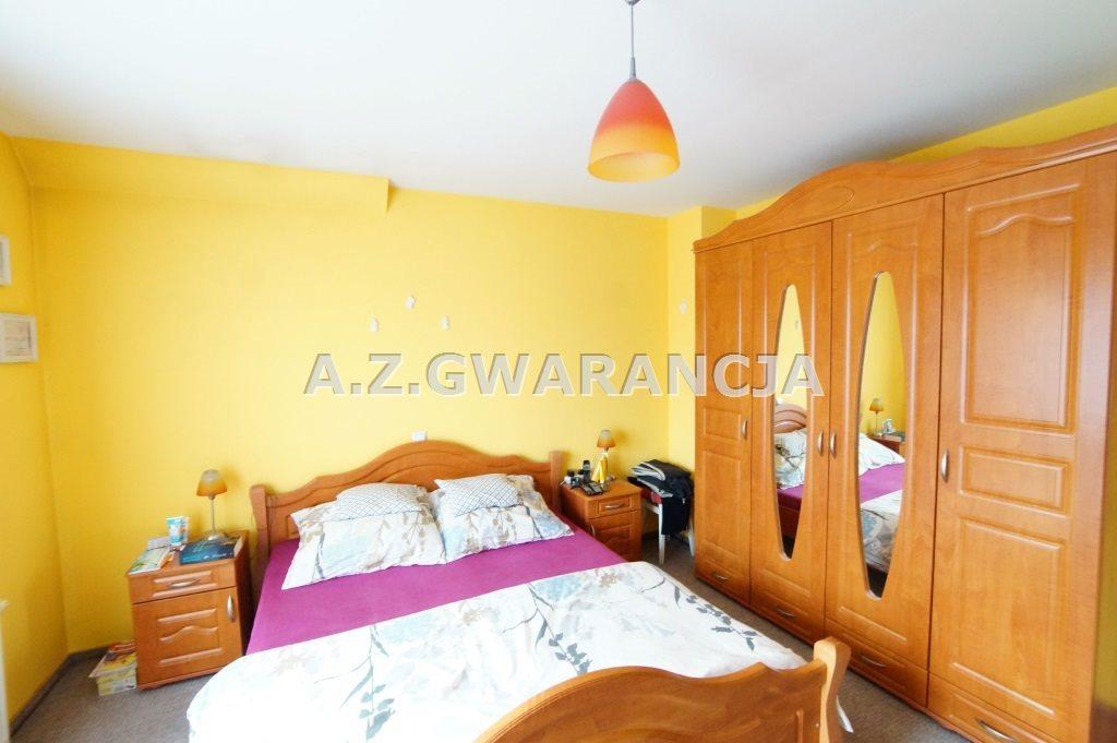 Dom na sprzedaż Opole  280m2 Foto 5