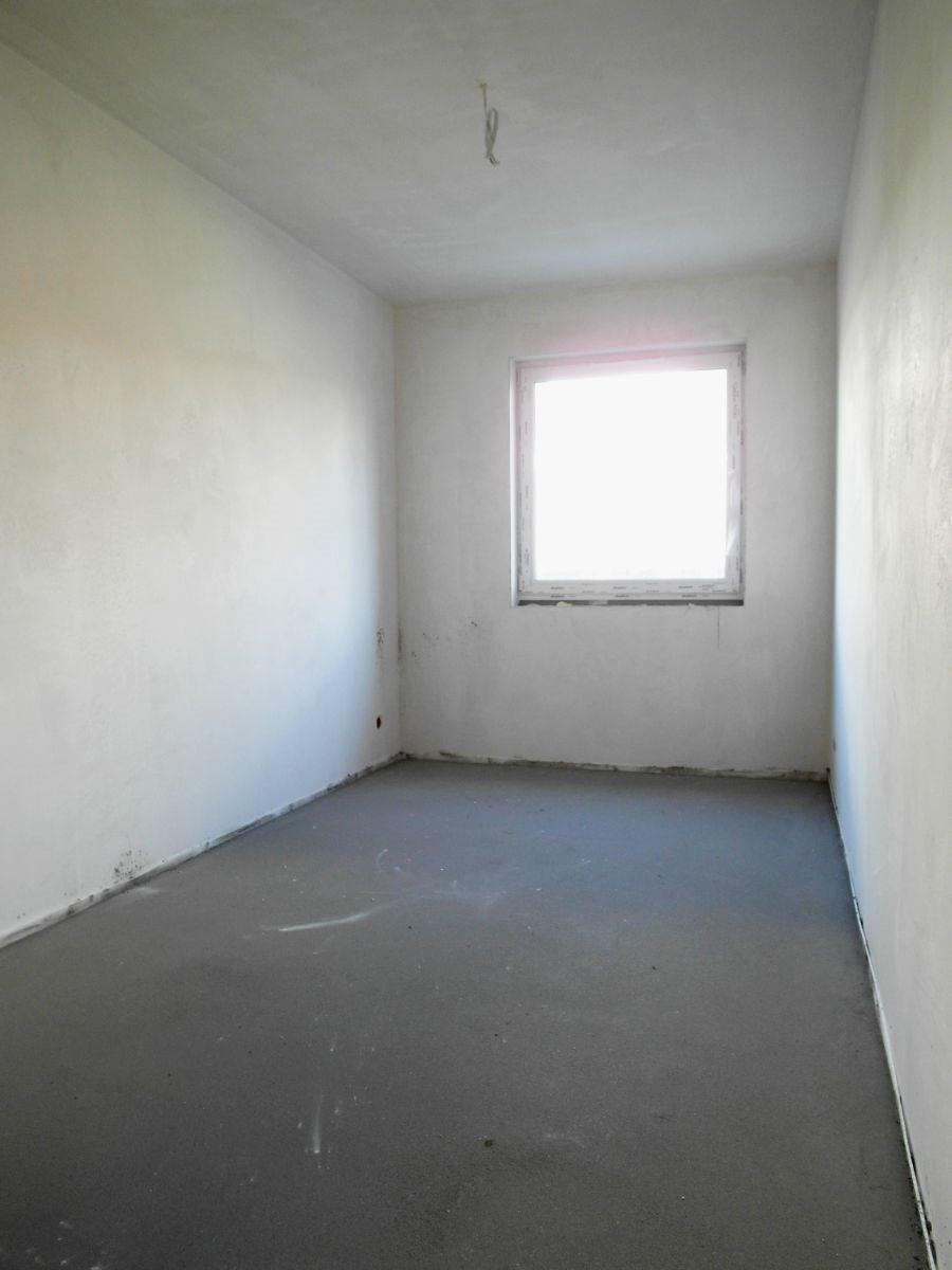 Mieszkanie trzypokojowe na sprzedaż Grudziądz  66m2 Foto 5