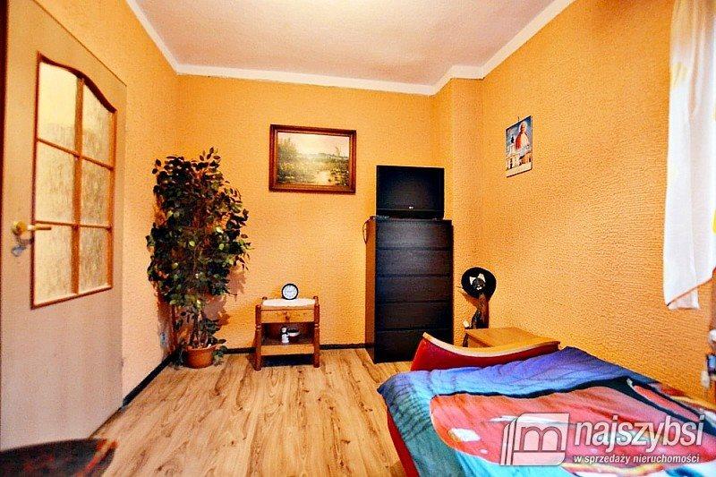 Dom na sprzedaż Nowogard, obrzeża  300m2 Foto 8