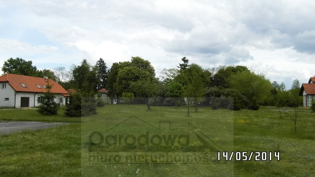Dom na wynajem Łochów  600m2 Foto 2