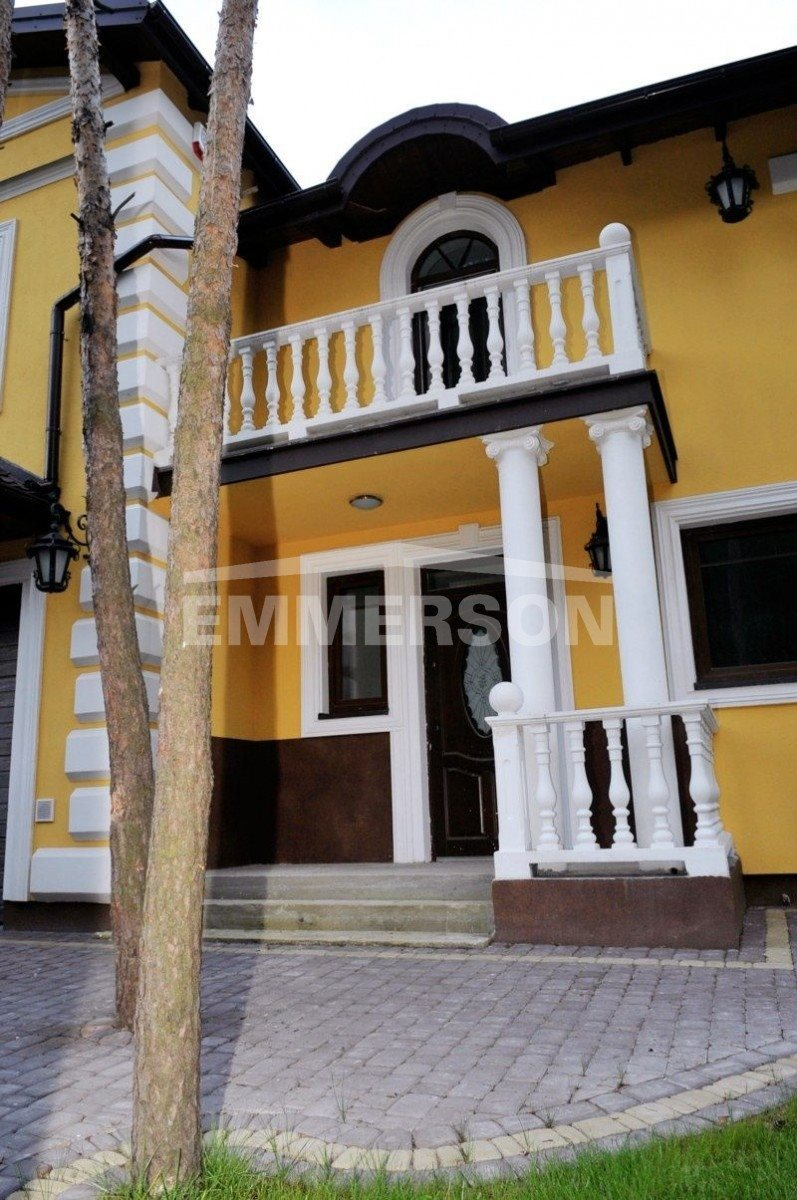 Dom na sprzedaż Józefów, Michalin  200m2 Foto 6