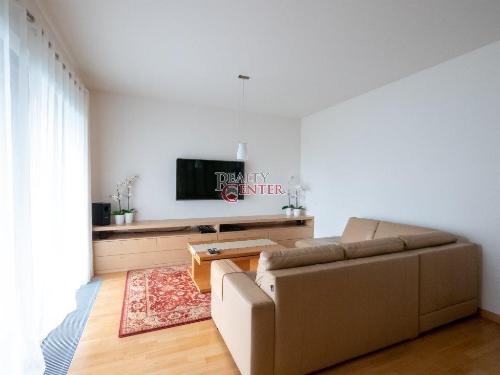 Mieszkanie trzypokojowe na wynajem Warszawa, Mokotów, Górny Mokotów, Biały Kamień  91m2 Foto 6