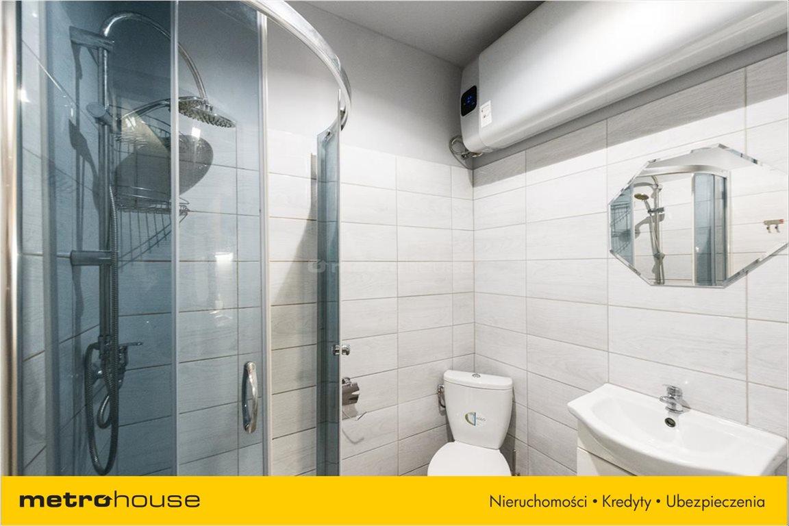 Mieszkanie czteropokojowe  na sprzedaż Bielsko-Biała, Bielsko-Biała  108m2 Foto 6