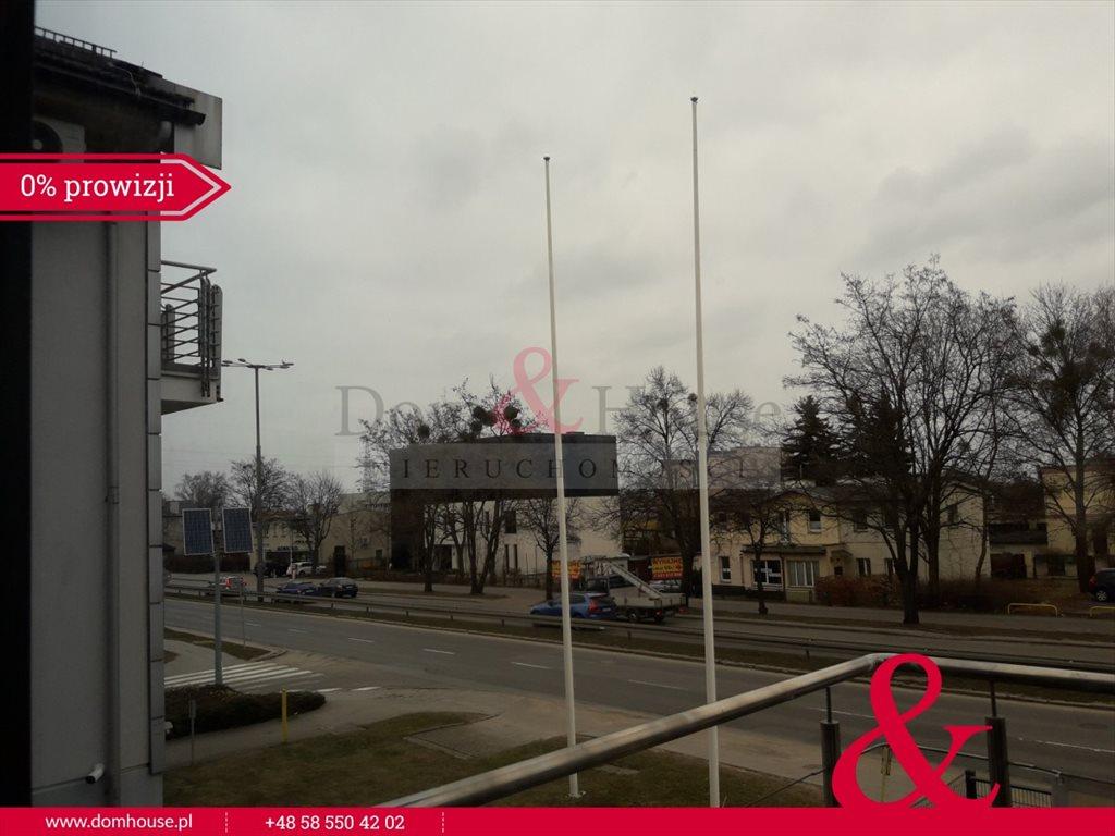 Lokal użytkowy na wynajem Sopot, Centrum, Niepodległości  125m2 Foto 11