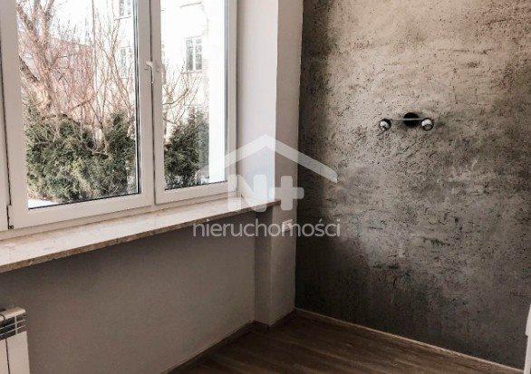Mieszkanie dwupokojowe na sprzedaż Warszawa, Włochy Okęcie, Stefana Drzewieckiego  38m2 Foto 4