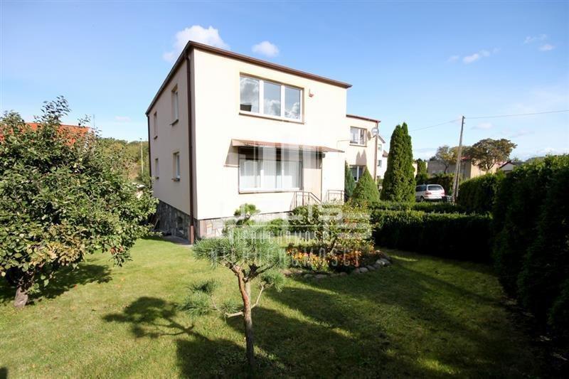 Dom na sprzedaż Tczew, Czyżykowska  240m2 Foto 12