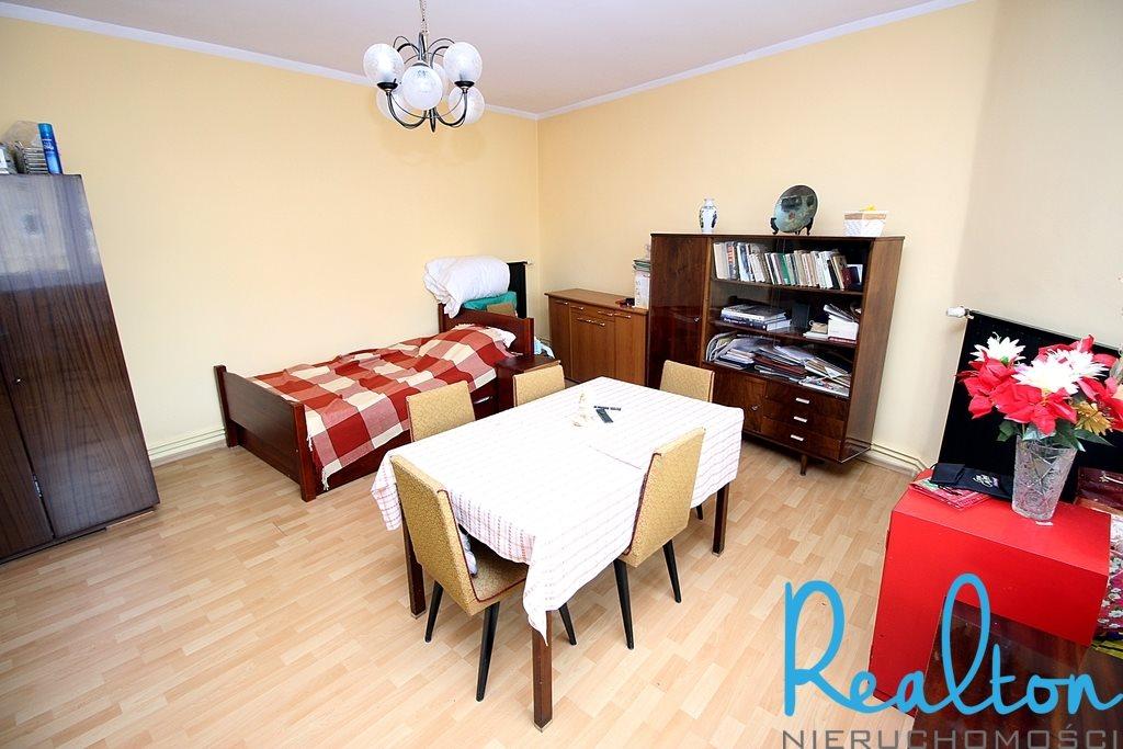 Dom na sprzedaż Czeladź, Madera, Jana Kilińskiego  300m2 Foto 2