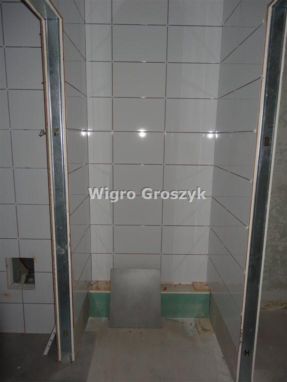 Lokal użytkowy na sprzedaż Warszawa, Białołęka, Aluzyjna  170m2 Foto 8