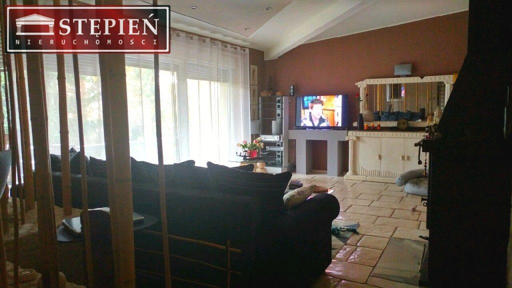 Dom na sprzedaż Jelenia Góra, Cieplice  294m2 Foto 11