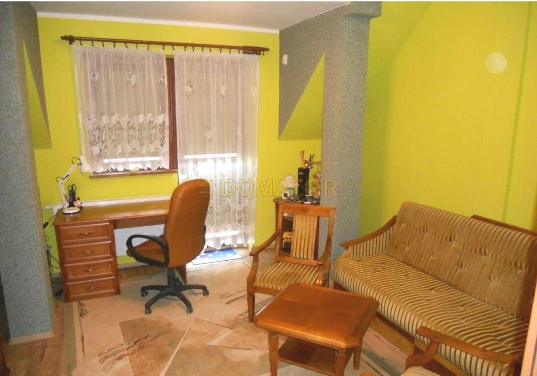 Dom na wynajem Bydgoszcz, Miedzyń  169m2 Foto 8