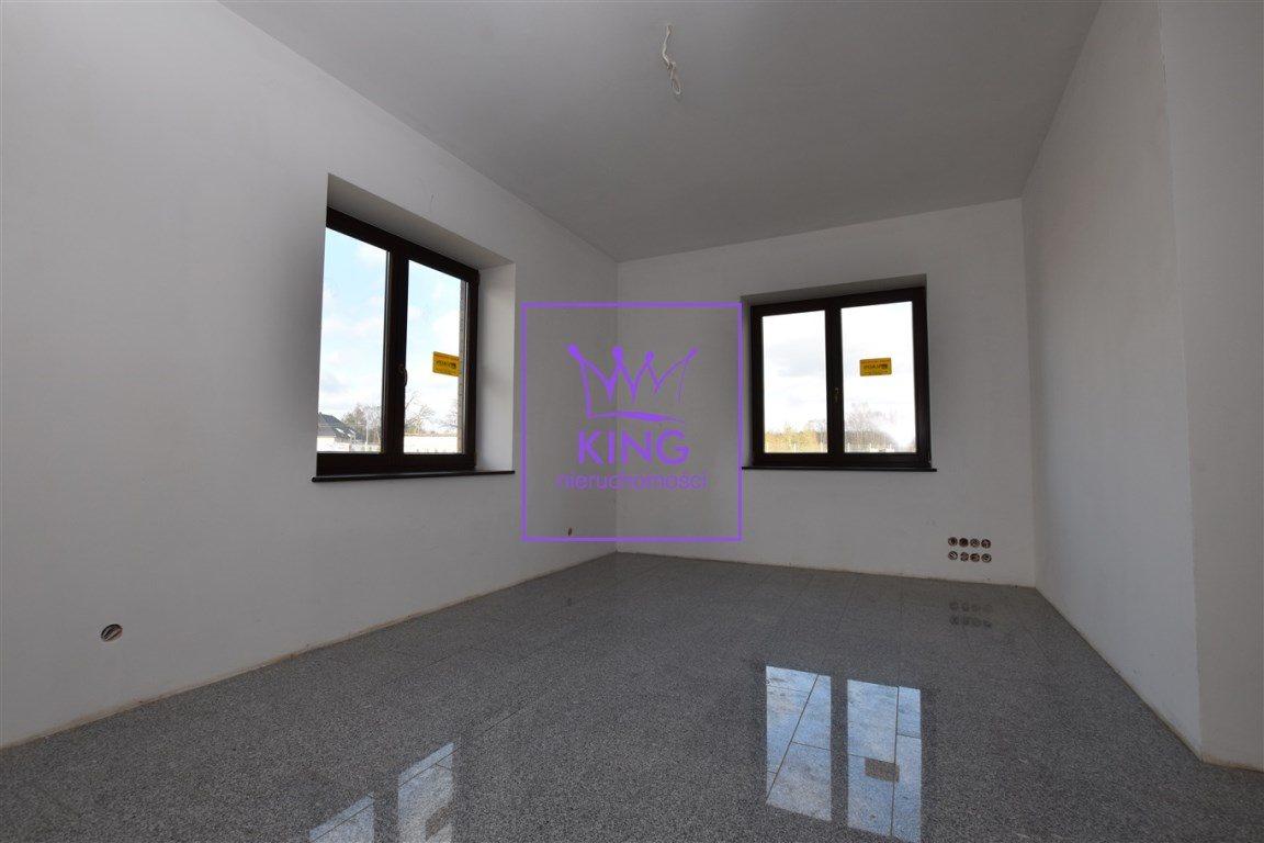 Dom na sprzedaż Sławoszewo  350m2 Foto 9