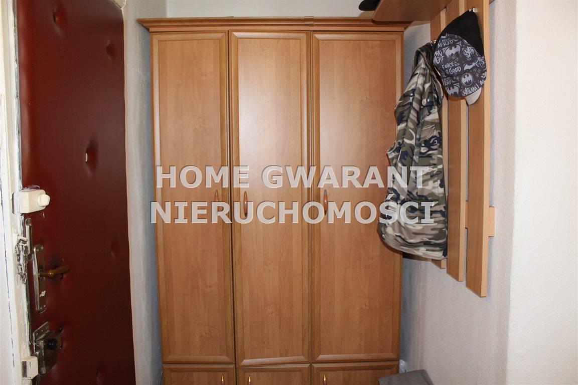 Mieszkanie dwupokojowe na sprzedaż Mińsk Mazowiecki  38m2 Foto 8